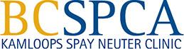 BC SPCA Kamloops Spay/Neuter Clinic